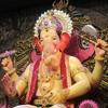 RAP bhajan BAPPA GIRI programming mixing and mastering