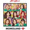 [Thai ver] MOMOLAND - BBoom BBoom | Cover By Noyashi & Naevia