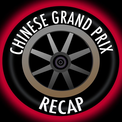 Post China