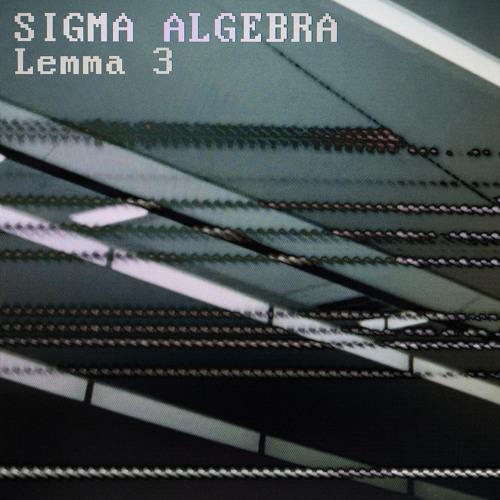 02. Sigma Algebra - Ayin [Digital Distortions]