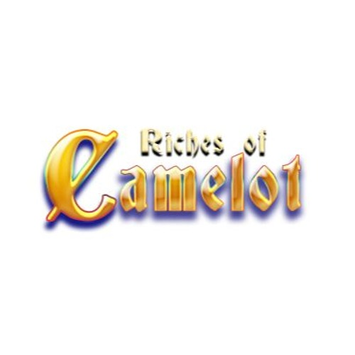 Riches Of Camelot - Themes & Fanfares (Game)