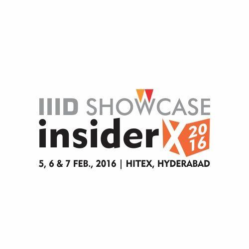 IIID-InsiderX-Radio Spot