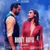 Bhoot Aaya Full Song - Mika singh & Fazilpuria