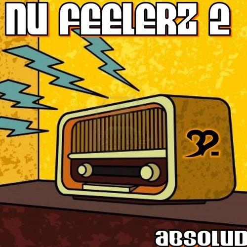 Nu Feelerz 2