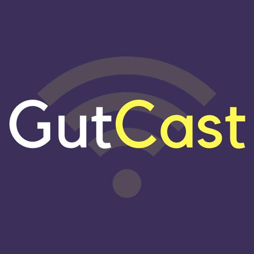 GutCast