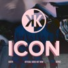 Download Jaden Smith - Icon (Kindrid Bootleg) [Free Download] Mp3