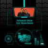 The Rotormouth Podcast Ep. 30: Rebroadcast: Enthusiast Speak feat. Rehan Shaikh