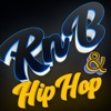 R&B HIP HOP MIX (APRIL 2018)