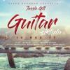 Guitar Sikhda (paWA Dipp. Remix)