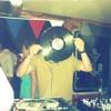 Goz & Andy Piacentini - Spin City Vol.031