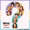[Thai ver.] TWICE(트와이스) - What is Love? | Cover by QiwKiome [TH LYRICS BY ICONICMUSIC]