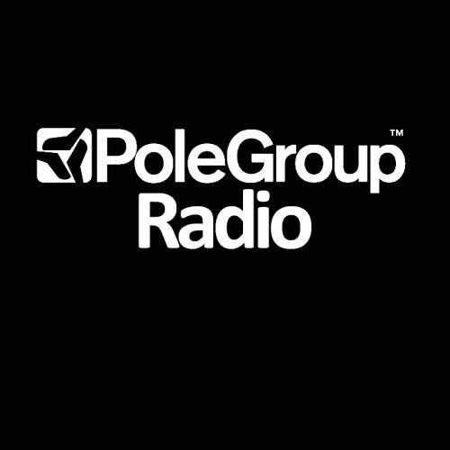 PoleGroup Radio - Adriana Lopez 16.04