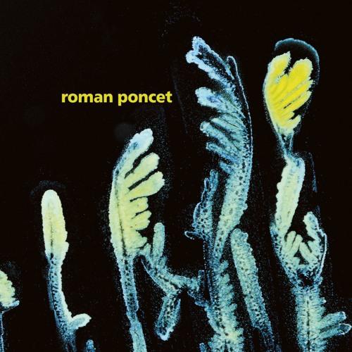 Premiere : Roman Poncet - Piège [Figure]