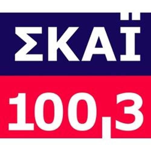 Hatzidakis Skai 16 - 4-2018