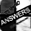 Dj Lawro ,answers Remix, Free Party,Hardtrance, Master, ( FREE DOWNLOAD )