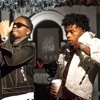 Gunna & Lil Baby - Sold Out Dates (Prod. By Turbo)