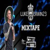 Luke Erwin 2018 Mix Ft. Coby Watts