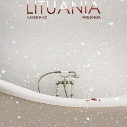 Lituania - En La Ventana