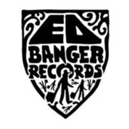 Episode 114: Ed Banger // Guest Mix 57: Javier Carballo