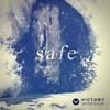 Safe Ft. Jona Fernando - Retake (Victory Worship)