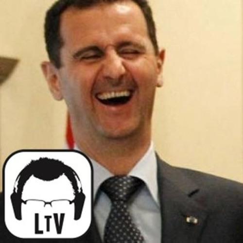 "4.15.2018: Assad is Laughing - Mission Accomplished? #QAnon: ""Trust POTUS"""