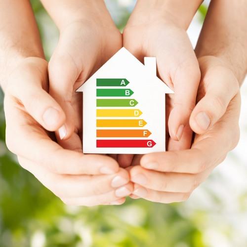«Теплі кредити» для ОСББ: як отримати грант на утеплення будинку