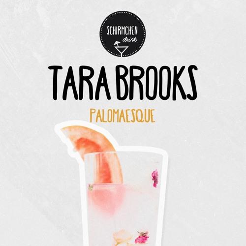 Palomaesque | Tara Brooks