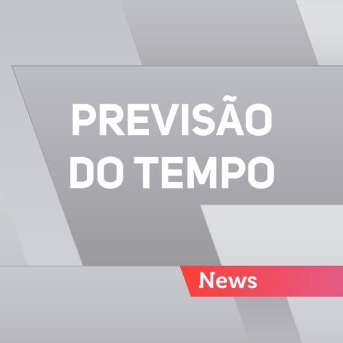 Previsão Do Tempo Em 1 Minuto 16.04.2018