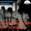 Yaara Teri   Rap Version   By Owais Khan Feat NoMi Raaj Rapper   Latest Song 2018