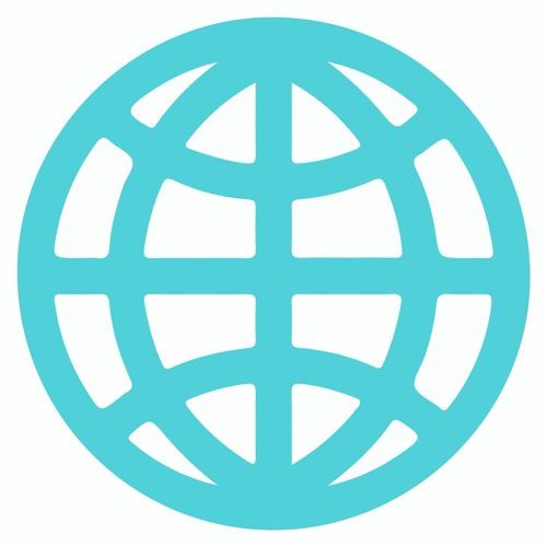 LES COULEURS MUSICALES (RADIO 3FACH): WorldWideWeb-Riddims, von Bad Gyal zu Florentino (Podcast)