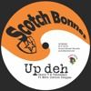 Danny T & Tradesman ft Mark Iration - Down deh (mix 1)