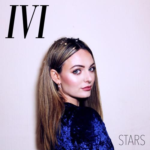 IVI - Stars