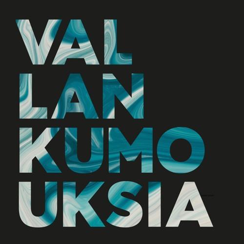 Jakso 3: Evon Söderlund / Huone Events