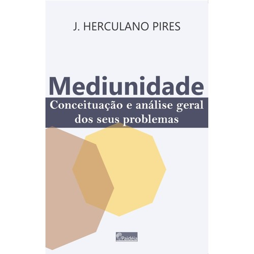 Mediunidade (Audiobook)