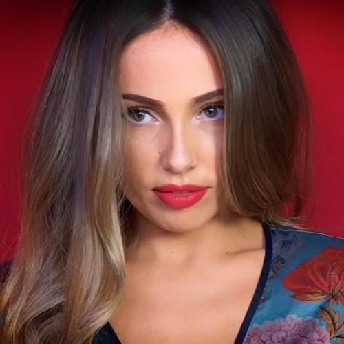 Georgia Cécile - Love Is A Thief