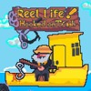 Reel Life Fishing Theme