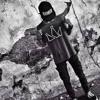 ✪Chill FVNKY MamondoL ✪DJ MOBILE LEGENDS VS AKIMILAKU 2018 ENAK 2K18