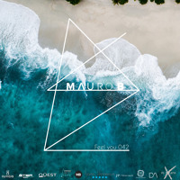 Mauro B_Feel You Mix_42
