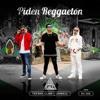 Kale Ft. Trebol Clan & Jowell - Piden Reggaeton (Antonio Colaña & Mula Deejay 2018 Rmx)
