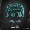 Ben Phipps feat. Lizzy Land - Mrs. Mr. (Basstards & Owloudz Remix)