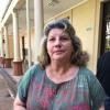 Patricia Caramuto Integrante De FAPADHEA (Fundación De Apoyo A Padres De Hijos Con Espectro Autista)