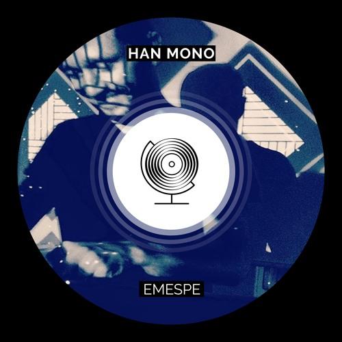 Han Mono - Emespe