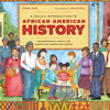 A CHILD'S INTRODUCTION TO AFRICAN AMERICAN HISTORY by Asim, Gaines Read by D. Graham - Audio Excerpt