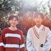 Hyeongseop X Euiwoong – 좋겠다 (It Will Be Good) (V2 COVER)