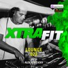 XTRAFIT LOUNGE 022 BY ALEX KENTUCKY