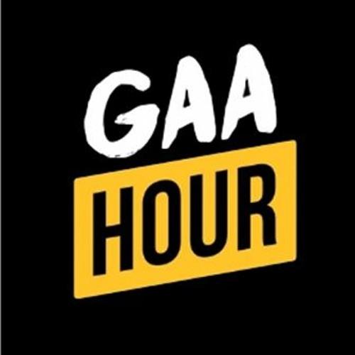 Luke Connolly interview, 'Gaelfast' initiative & Joe Brolly's groundhog day