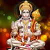 Sitaram Mantra from Ram Dass Going Home Documentary