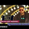 Buzz DJ Song Badshah DJ Harish Nagpur