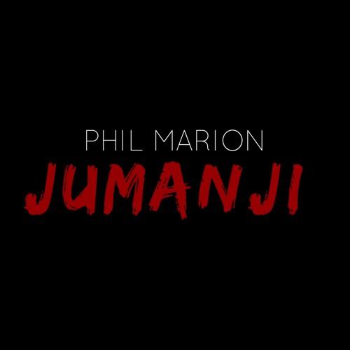 Jumanji (Gospel Remix)
