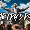 Far Cry 5 rap by JT Machinima